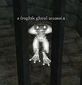 A froglok ghoul assassin.png