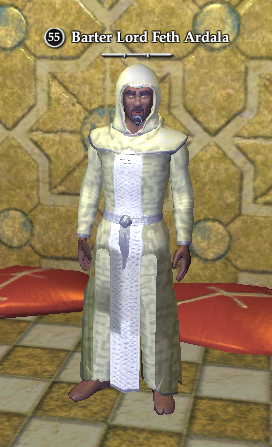 Barter Lord Feth Ardala | EverQuest 2 Wiki | FANDOM powered