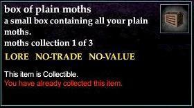 File:A box of plain moths.jpg