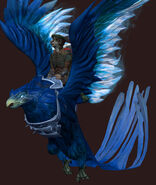 Brightfire-essence-arcannese-mount