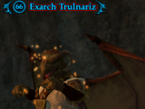 Exarch Trulnariz