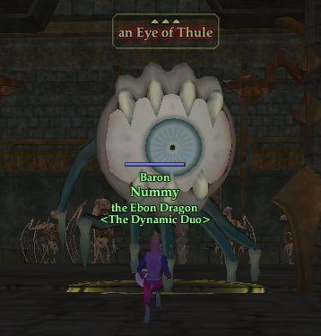 File:Eye of Thule.jpg