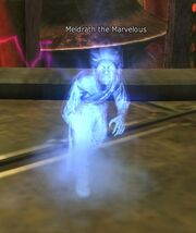 Meldrath the Marvelous