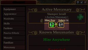 Mercenary-window-example-detail