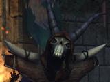 Perrin Wanderhoof