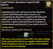 Guild-ticket-skyshrine