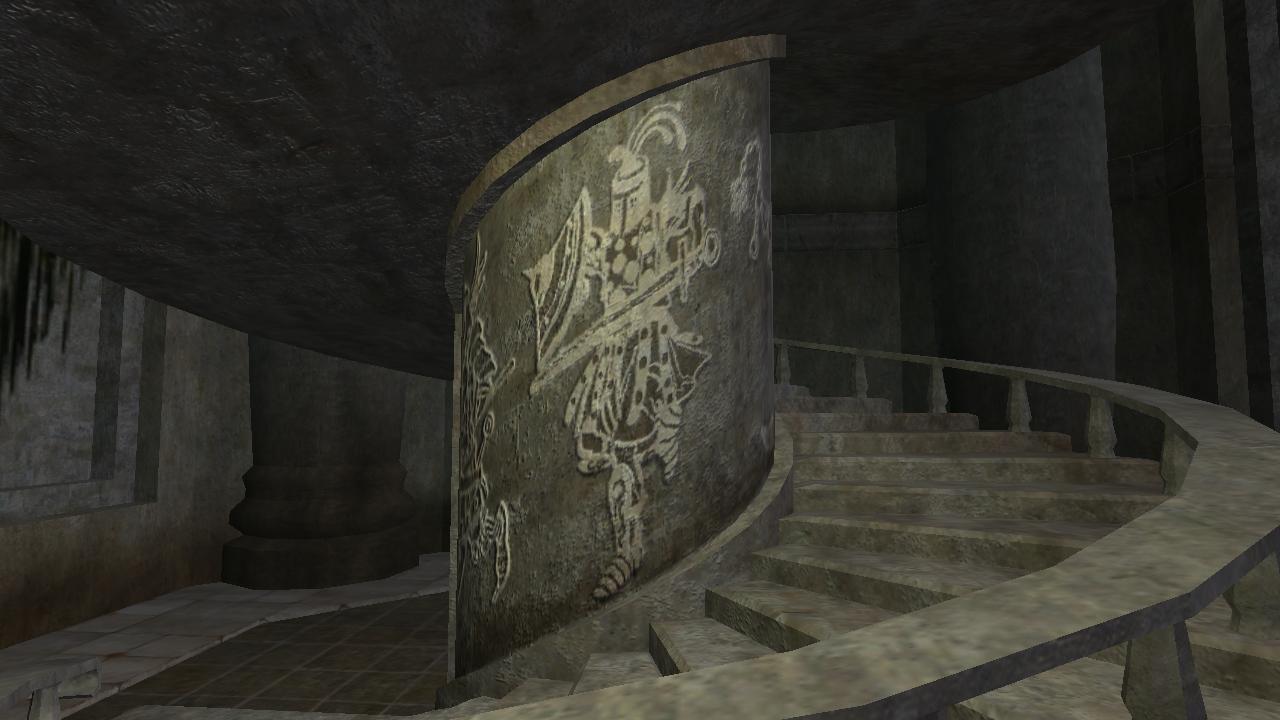 Stormhold Timeline Everquest 2 Wiki Fandom Powered By Wikia