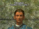 Douglas (Qeynos)