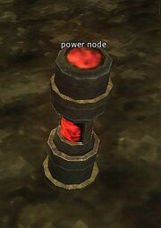 Power node