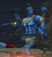 The-djinn-master-heroes-fest