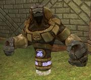 Dralsh-furious-custodian-mercenary
