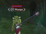 Wuugu