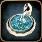 Icon pool 01 (Treasured)