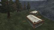 North Bandit Camp