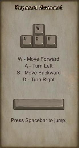 Keyboard_tutorial.jpg