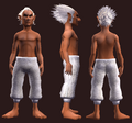 Adept's Woven Leggings (Equipped).png