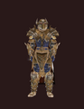 Challenger's Dreadnaught (Armor Set) (Visible, Male).png