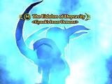 The Eidolon of Depravity