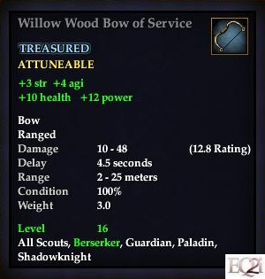 File:Willow Wood Bow of Service.jpg