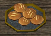 Fayberry Muffins (House Item) (Visible)
