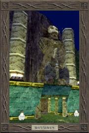 Kaladims-ancient-guardian