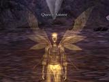 Queen Amree (Thalumbra)