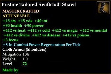 File:Tailored Swiftcloth Shawl.jpg