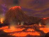 Lavastorm
