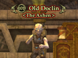 Old Doclin