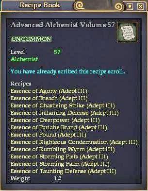 File:Advanced Alchemist Volume 57.jpg