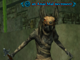An Anaz Mal necroseer (Heroic)