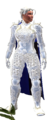 Ceremonial Armor of Marr.png