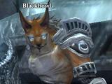 Blackhowl