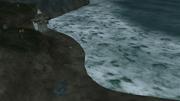 Coldwind Cove