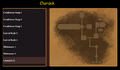 Dungeon Maker Chardok Maps.png