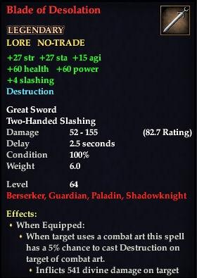 File:Blade of Desolation.jpg