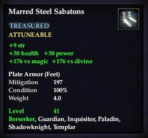 File:Marred Steel Sabatons.jpg