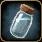 Icon potion grey 02 (Treasured)