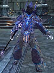 Oligar of the Dead 02