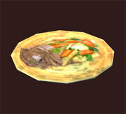 Plate-corned-beef-veggies