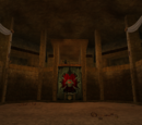 Blood Bath Arena