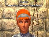 Oodifo