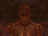 The Skeletal Lord