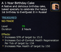 A 1-Year Birthday Cake.png