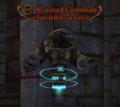 Accursed Custodian.png