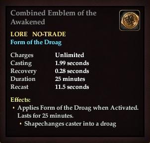 File:Combined Emblem of the Awakened.jpg