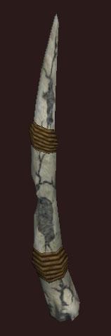 Corrupted-bone-spire
