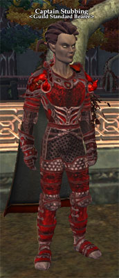 Guild-standard-bearer-hireling