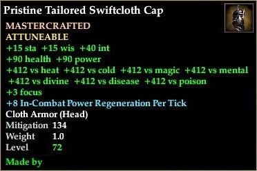 File:Tailored Swiftcloth Cap.jpg