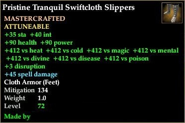 File:Tranquil Swiftcloth Slippers.jpg